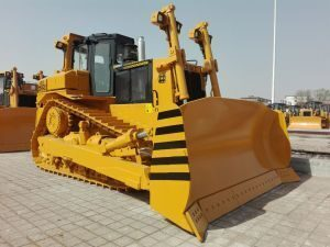 HBXG-SHEHWA-The-Price-of-Bulldozers-SD9-Crawler-Bulldozer